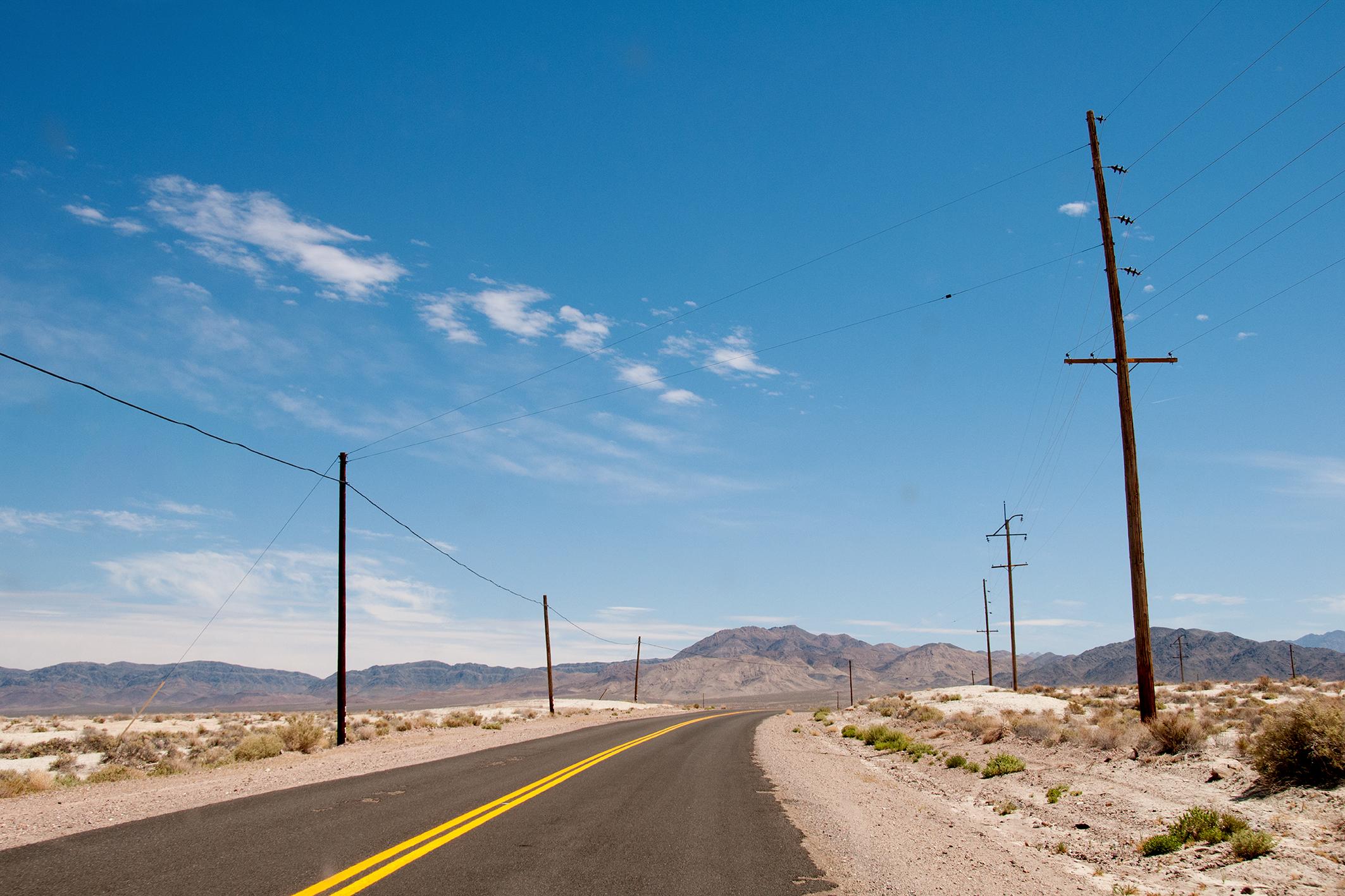 75x50 road DSC_8872