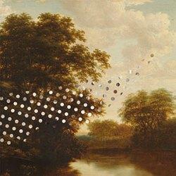 Philipp Bückle - Paintings