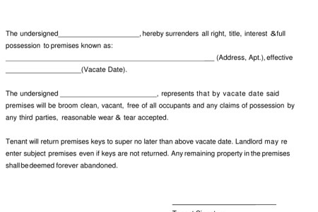Best Free Fillable Forms Nyc Lease Renewal Form Free Fillable Forms