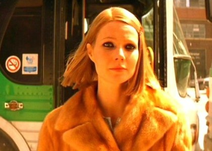 https://i1.wp.com/www.movingimagesource.us/images/articles/RoyalTenenbaums_21_2-20090401-154708-medium.jpg