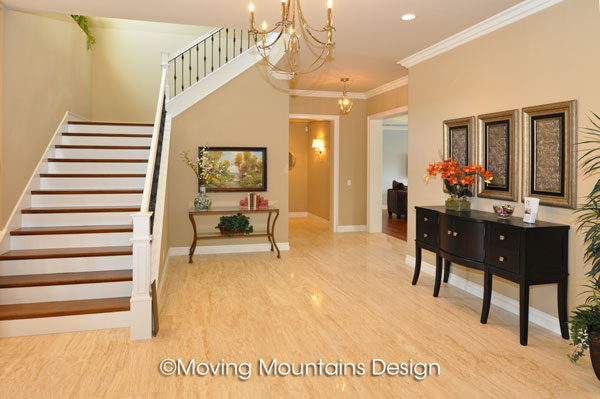 Arcadia Home Staging Luxury Home Staging Model Home