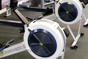 packing and moving fitness equipment for relocation