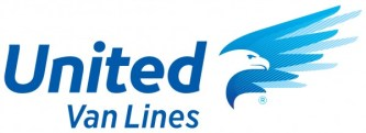 Image result for united van lines