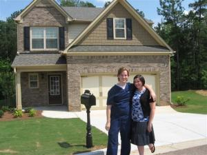 7 Reasons to own your home