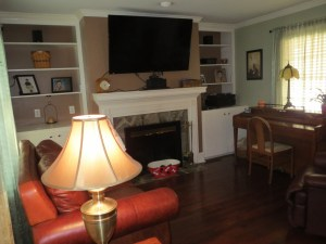 Clarke County Home for Sale