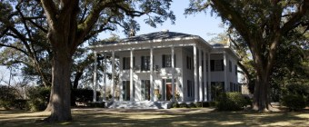 most expensive homes around Athens