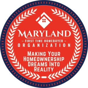 Maryland First Time Home Buyers Organization