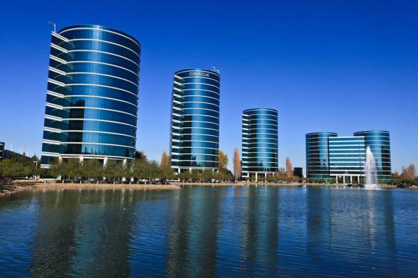 30 Things You Need to Know About Redwood City, CA Before You Move There