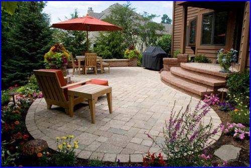 Landscape Design Basics