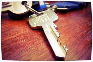 Hoge verwachtingen zijn de sleutel tot alles. Sam Walton