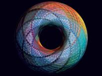 toroide geometria