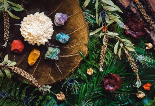 ¿Que son los chakras y para que sirven?