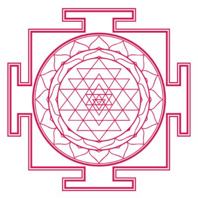 sri-yantra-10-png