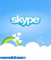 skype-mowolf.com