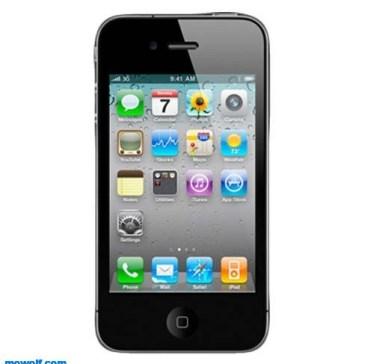 iphone-4g-black