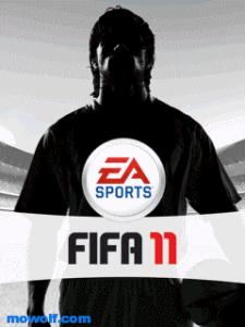 fifa_2011