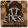 Free TT Chess