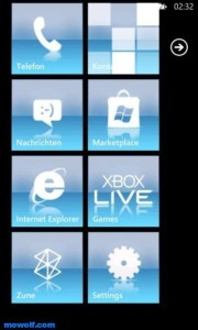 Blue-Gloss-Theme-for-WP7
