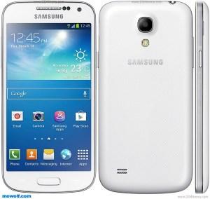 samsung-galaxy-s4-mini-I9190-1