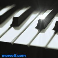 PianoPhone7