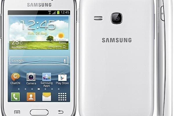 احدث اسعار هواتف سامسونج لشهر نوفمبر 2013