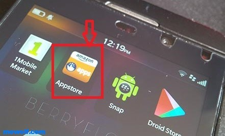 droid_store