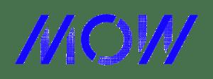 Mow Retina Logo
