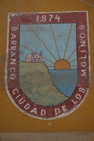 Barranco Image Peru Lima