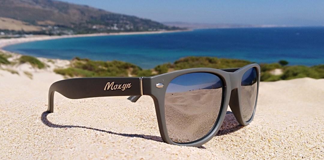 distribuidores de gafas de sol