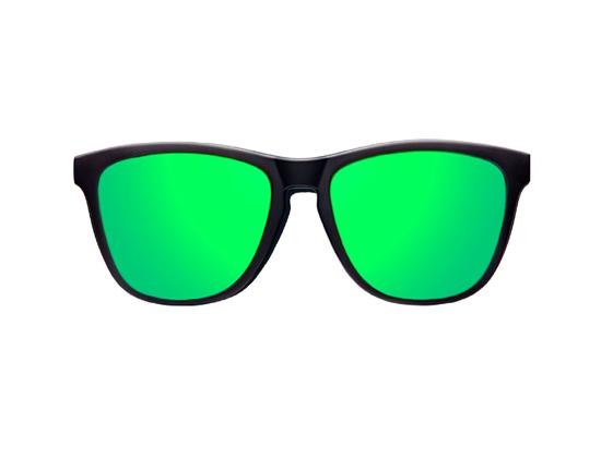 55937fc732 2x1 gafas de sol Polarizadas. Envío gratis entra y hazte con tu favorita