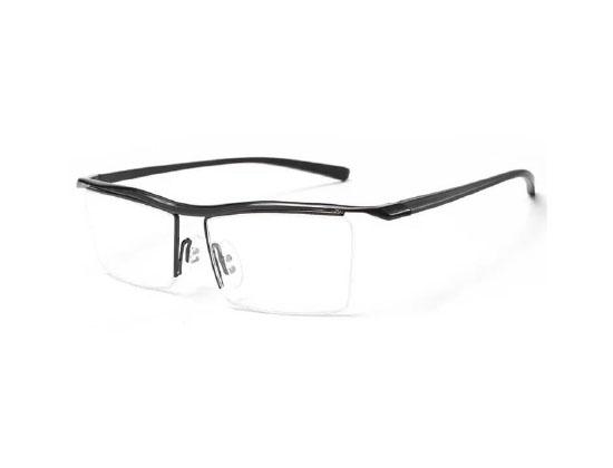 FRAME Optical GLASSES