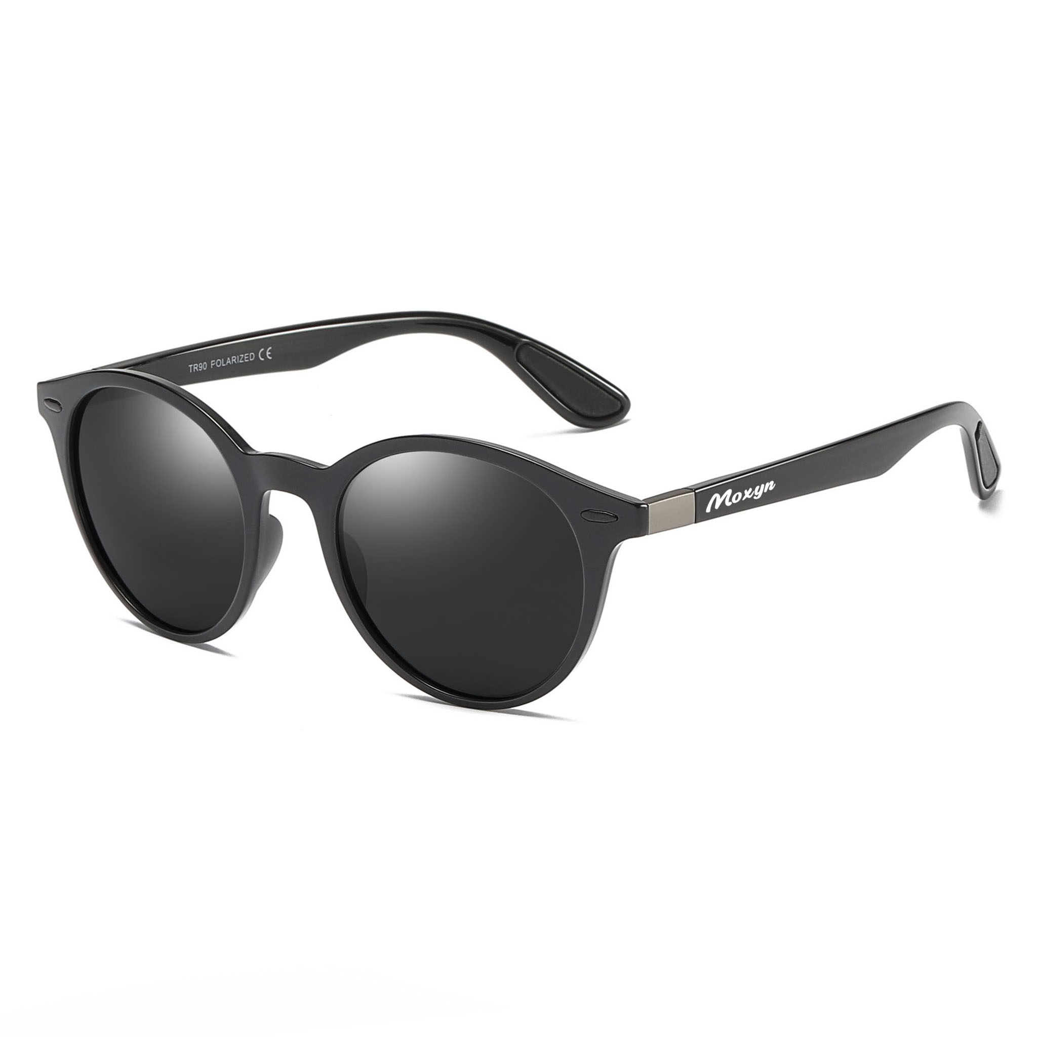84a276ac10 Gafas de sol Polarizadas 2x1 y envío gratis 24/48h. descubre los modelos