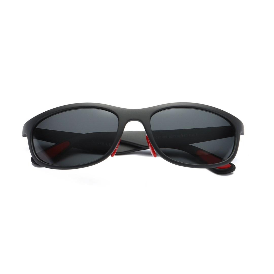 Gafas de sol de hombre