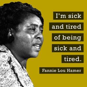 Black Feminist Health Science Studies