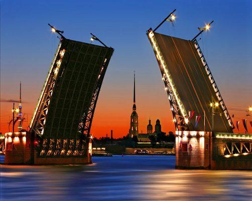 Фото Памятники Санкт-петербурга С Описанием