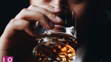Photo of 10 raisons totalement valables de réduire la consommation d'alcool