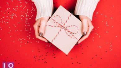 Photo of 21 idées de cadeaux pour les Junkies de développement personnel