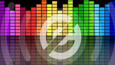 Photo of 5 sites pour télécharger de la musique gratuite et sans copyright pour les vidéos YouTube