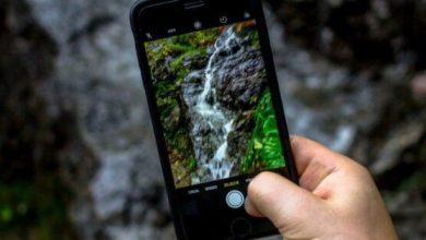 Photo of 8 façons de partager des photos et des vidéos en privé avec votre famille