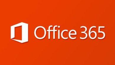 Photo of Comment annuler un abonnement Office 365 et obtenir un remboursement
