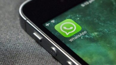 Photo of Comment masquer votre statut en ligne dans WhatsApp