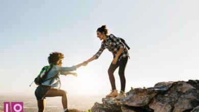Photo of Le «cycle vertueux»: comment créer des succès complexes