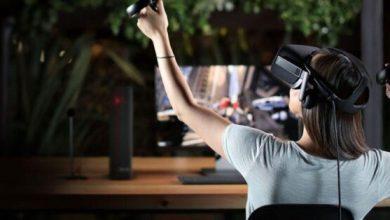 Photo of Les 5 meilleurs jeux VR gratuits pour Oculus