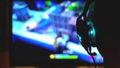 Photo of Les 7 meilleurs services de jeux en nuage pour diffuser des jeux vidéo