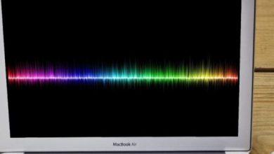 Photo of Les 9 meilleurs éditeurs audio gratuits et bon marché pour Mac