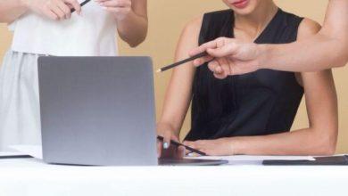Photo of Qu'est-ce qu'un OS de travail? Les 7 meilleurs outils OS de travail comparés