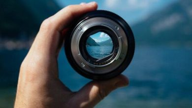 Photo of Top 10 des sites pour le droit d'auteur et les images et photos libres de droits