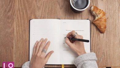 Photo of Vous obtenez 1 440 minutes par jour — Cessez de les gaspiller sur les listes de tâches