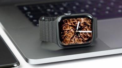 Photo of 10 bandes de sport Apple Watch chères pour pas cher