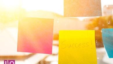 Photo of 10 obstacles que chaque startup doit surmonter pour réussir